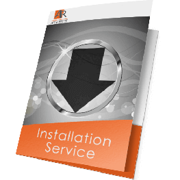 Professional installation of magento extension